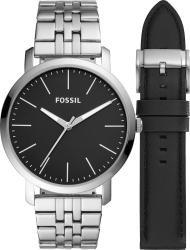 Наручные часы Fossil BQ2466SET
