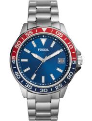 Наручные часы Fossil BQ2505