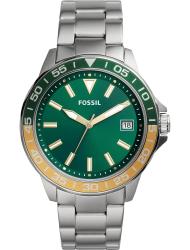 Наручные часы Fossil BQ2506