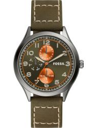 Наручные часы Fossil BQ2515
