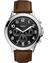 Наручные часы Fossil BQ2543
