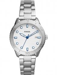 Наручные часы Fossil BQ3595