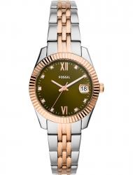 Наручные часы Fossil ES4948