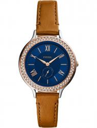 Наручные часы Fossil ES4954
