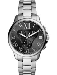 Наручные часы Fossil FS5637