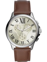 Наручные часы Fossil FS5638