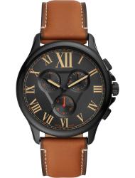 Наручные часы Fossil FS5639