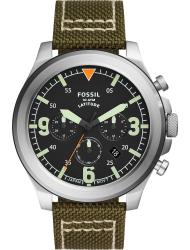 Наручные часы Fossil FS5750