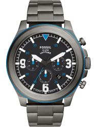 Наручные часы Fossil FS5753