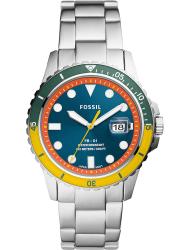 Наручные часы Fossil FS5765