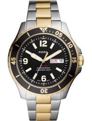 Наручные часы Fossil FS5766