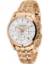 Наручные часы Jacques Lemans 1-1752M
