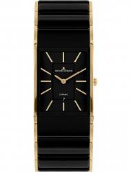 Наручные часы Jacques Lemans 1-1939E