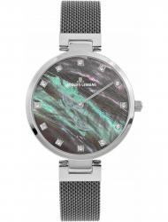 Наручные часы Jacques Lemans 1-2001K