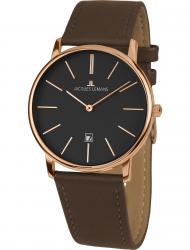 Наручные часы Jacques Lemans 1-2003E