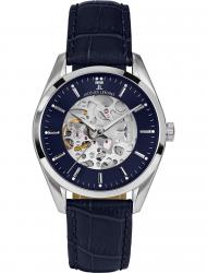 Наручные часы Jacques Lemans 1-2087C