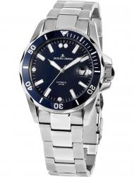 Наручные часы Jacques Lemans 1-2089G