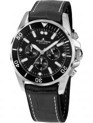 Наручные часы Jacques Lemans 1-2091A