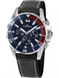 Наручные часы Jacques Lemans 1-2091B