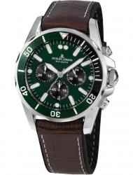 Наручные часы Jacques Lemans 1-2091C