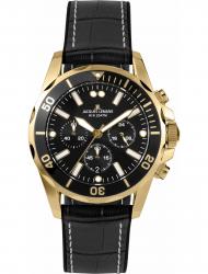 Наручные часы Jacques Lemans 1-2091E