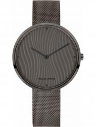 Наручные часы Jacques Lemans 1-2093H