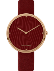 Наручные часы Jacques Lemans 1-2093L