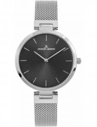 Наручные часы Jacques Lemans 1-2110A