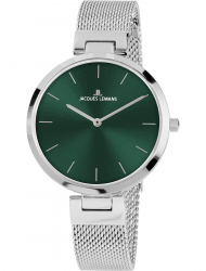 Наручные часы Jacques Lemans 1-2110D