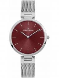 Наручные часы Jacques Lemans 1-2110E