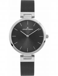 Наручные часы Jacques Lemans 1-2110F