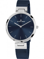 Наручные часы Jacques Lemans 1-2110G