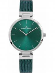 Наручные часы Jacques Lemans 1-2110H