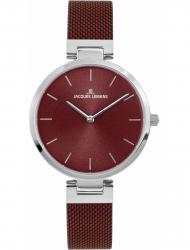 Наручные часы Jacques Lemans 1-2110i