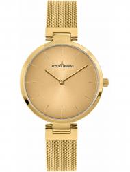 Наручные часы Jacques Lemans 1-2110M