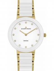 Наручные часы Jacques Lemans 42-7L
