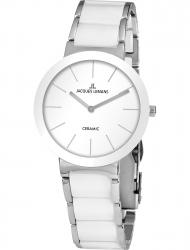 Наручные часы Jacques Lemans 42-8B