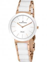 Наручные часы Jacques Lemans 42-8D