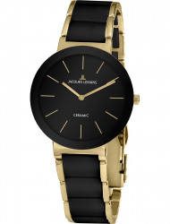 Наручные часы Jacques Lemans 42-8E