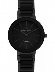 Наручные часы Jacques Lemans 42-8G
