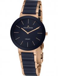 Наручные часы Jacques Lemans 42-8J