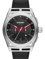 Наручные часы Diesel DZ4543