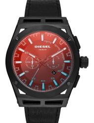 Наручные часы Diesel DZ4544
