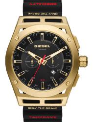 Наручные часы Diesel DZ4546