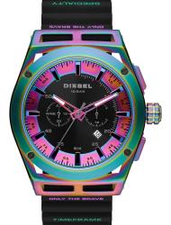 Наручные часы Diesel DZ4547