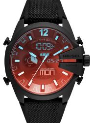 Наручные часы Diesel DZ4548