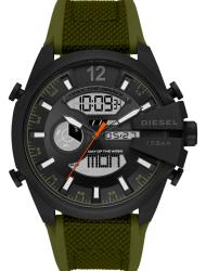 Наручные часы Diesel DZ4549