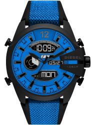 Наручные часы Diesel DZ4550