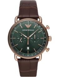 Наручные часы Emporio Armani AR11334