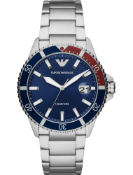 Наручные часы Emporio Armani AR11339